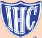 International Hobby Corp (IHC) logo