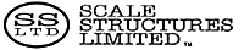 Scale Structures Limited logo